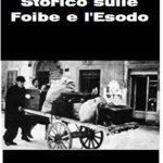 Giorno del Ricordo,il Comune promuove un approfondimento storico sulle foibe e l'esodo