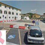 Da venerdì a Montemurlo al via agli screening mammografici. L'assessore Fanti: «Importante non rinunciare alla prevenzione anche in tempo di pandemia»