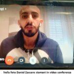 """""""Ascolto e regole, ma ciò che mi spaventa di più è l'indifferenza"""", la formula anti – bullismo di Daniel Zaccaro"""
