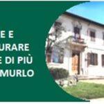 A Montemurlo conviene di più costruire e ristrutturare. Oneri di urbanizzazione giù del 20%