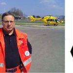 Croce d'Oro in lutto: morto storico dipendente