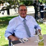 Il Covid si porta via un altro montemurlese, addio a Mauro Bolognini, storico carrozziere