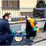 Ispettori ambientali anche a Montemurlo, al via il nuovo servizio contro l'abbandono dei rifiuti