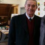È morto l'ex segretario comunale di Montemurlo, Alessandro Santi Spagnesi