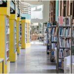 Montemurlo celebra laGiornata mondiale del libroe del diritto d'autore