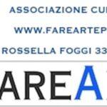 L'Associazione Culturale FareArte, propone per i prossimi giorni tre eventi, a Prato, a Firenze e un incontro online.