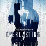 "Edizioni Piuma porta in Italia il bestseller francese ""Everlasting"" di Juliette Pierce"