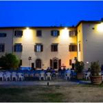 Riapre il bar di Villa Giamari, un segno di speranza in un periodo difficile