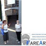 Eventi FareArte