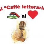 Caffè Letterario, lunedì 29 giugno arrivano Castagnetti e Bernabei per parlare di Dc ed Ettore Bernabei