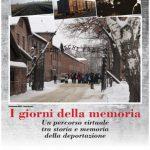 """""""I giorni della memoria"""", in una pubblicazione digitale i pensieri e i disegnidegli studenti"""