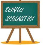 Iscrizione ai servizi scolastici, da ieri accesso solo con Spid, Cie e Cns