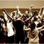 """Aperte le iscrizioni per il corso europeo gratuito di formazione per """"Operatore di Teatro nel Sociale"""""""