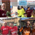 Il cordoglio del CGFS per la scomparsa improvvisa di Piero Sambrotta, storico collaboratore e persona amata e stimata da tutti in città