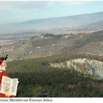 Monteferrato Festival, eventi danteschi a Cava Guarino