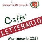"La storia spezzata di""Giulia""raccontata da Umberto Langiannial Caffè Letterarioa Oste"