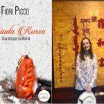 """""""Giada Rossa – Una vita per la libertà"""": il romanzo-verità e di denuncia della scrittrice Fiori Picco"""