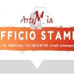A settembre riprendono le visite guidate proposte da ArteMìa e Prato Cultura