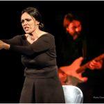 """Teatro nel parco di Villa Giamari, la rassegna si chiude con Chiara Nanni """"Gli ultimi saranno ultimi"""""""