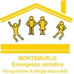 Emergenza abitativa, il Comune di Montemurloavviala ricognizione di alloggi disponibili