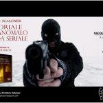 Il memoriale di Antonio Scalonesi finalista al BookTrailer Film Festival 2021 di Milano