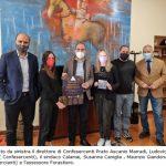 """""""Dolcetto o scherzetto"""", a Montemurlo un'iniziativa di promozione del commercio di viocinato"""