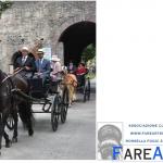 Evento culturale di FareArte