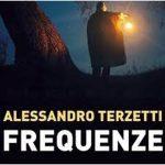 """Frequenze, alla """"Della Fonte"""" la presentazione del libro del montemurlese Terzetti"""
